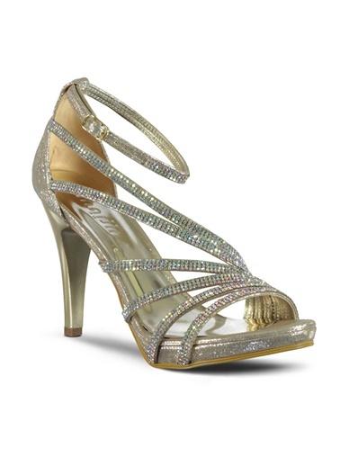 Klasik Ayakkabı-Marjin